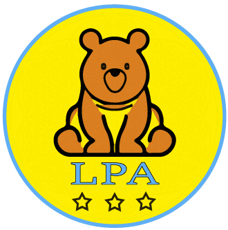 Lakeview Preschool Academy